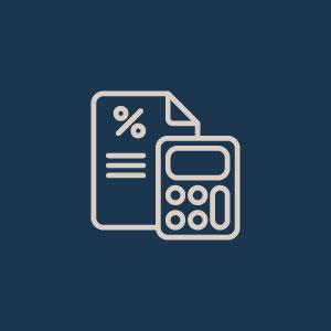 accounting-and-tax-block