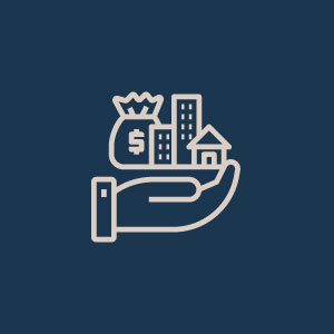 full-financial-management-block