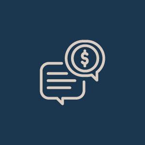 payroll-services-block